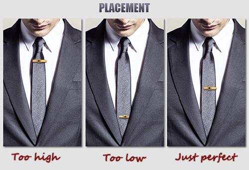 Men's jewelry silver tie bar promotional code