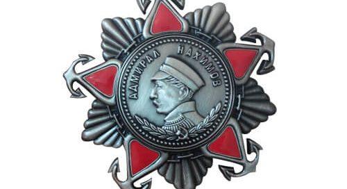 WW1 Imperial German Militaria award medals