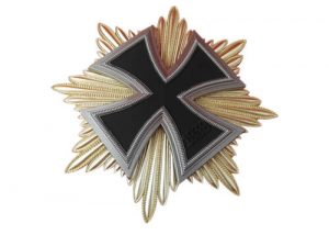 german militaria collectors uniform badges