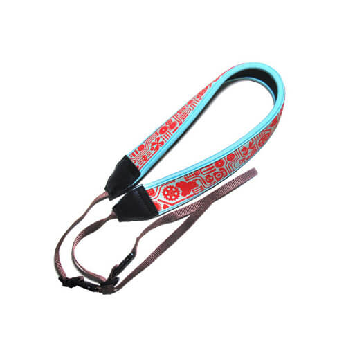 Best camera strap online buy