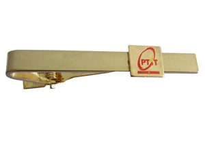 tie bar-perfectcraftsgifts