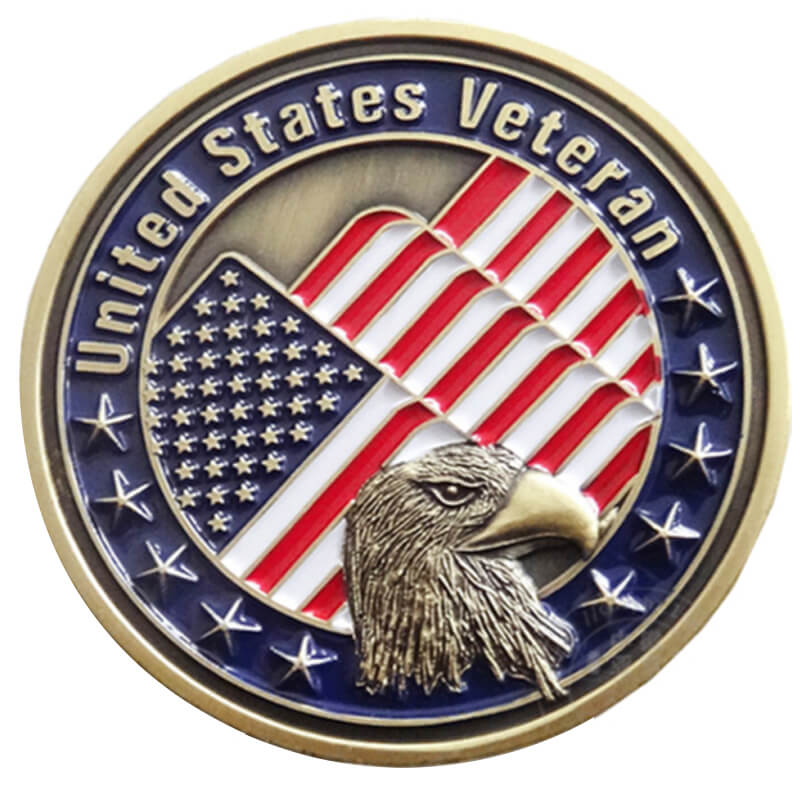 military challenge coins-perfectcraftsgifts