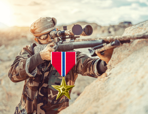 What is a Bronze Star?: Everything You Need to Know
