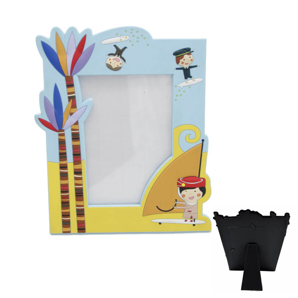 Cheap Picture Frames