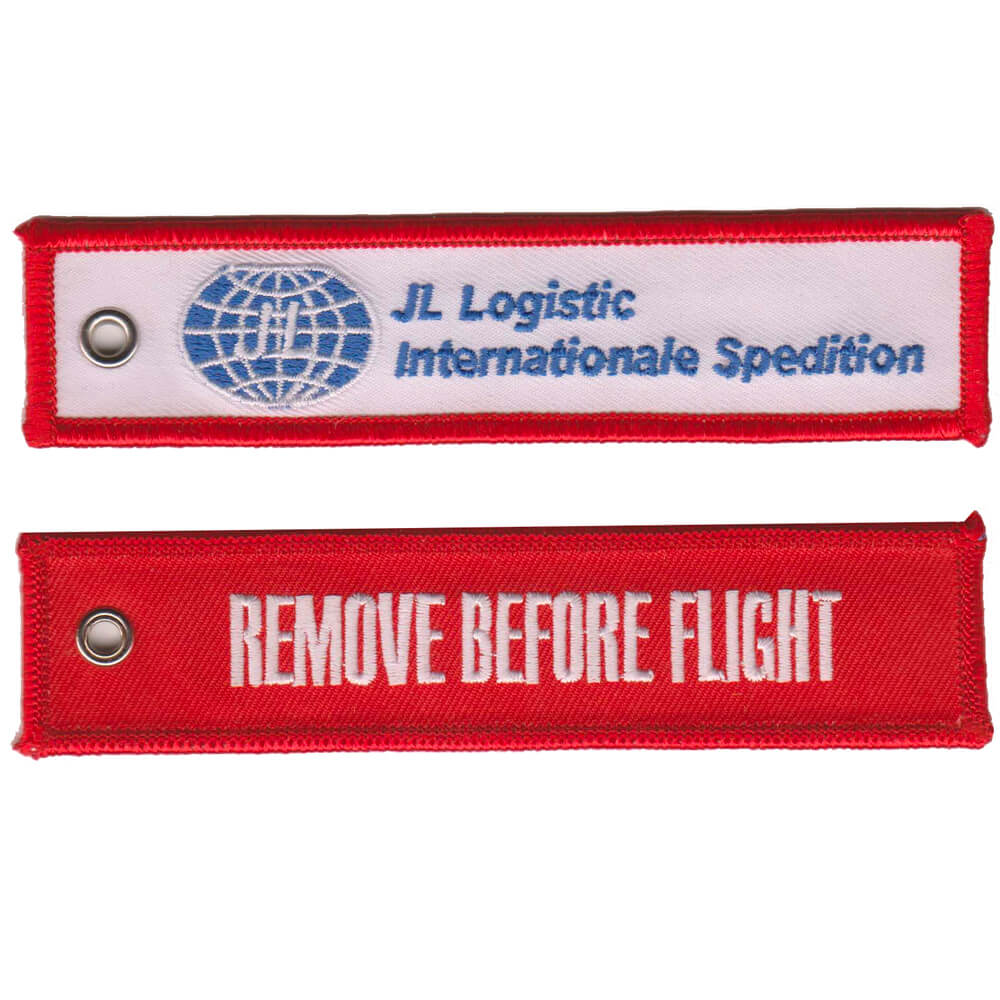 remove before flight keychain-2