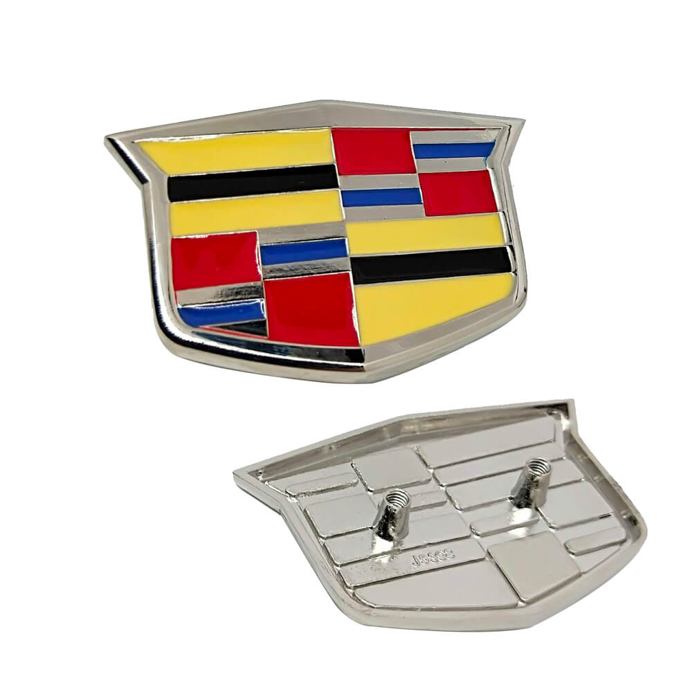 Car Emblems-4
