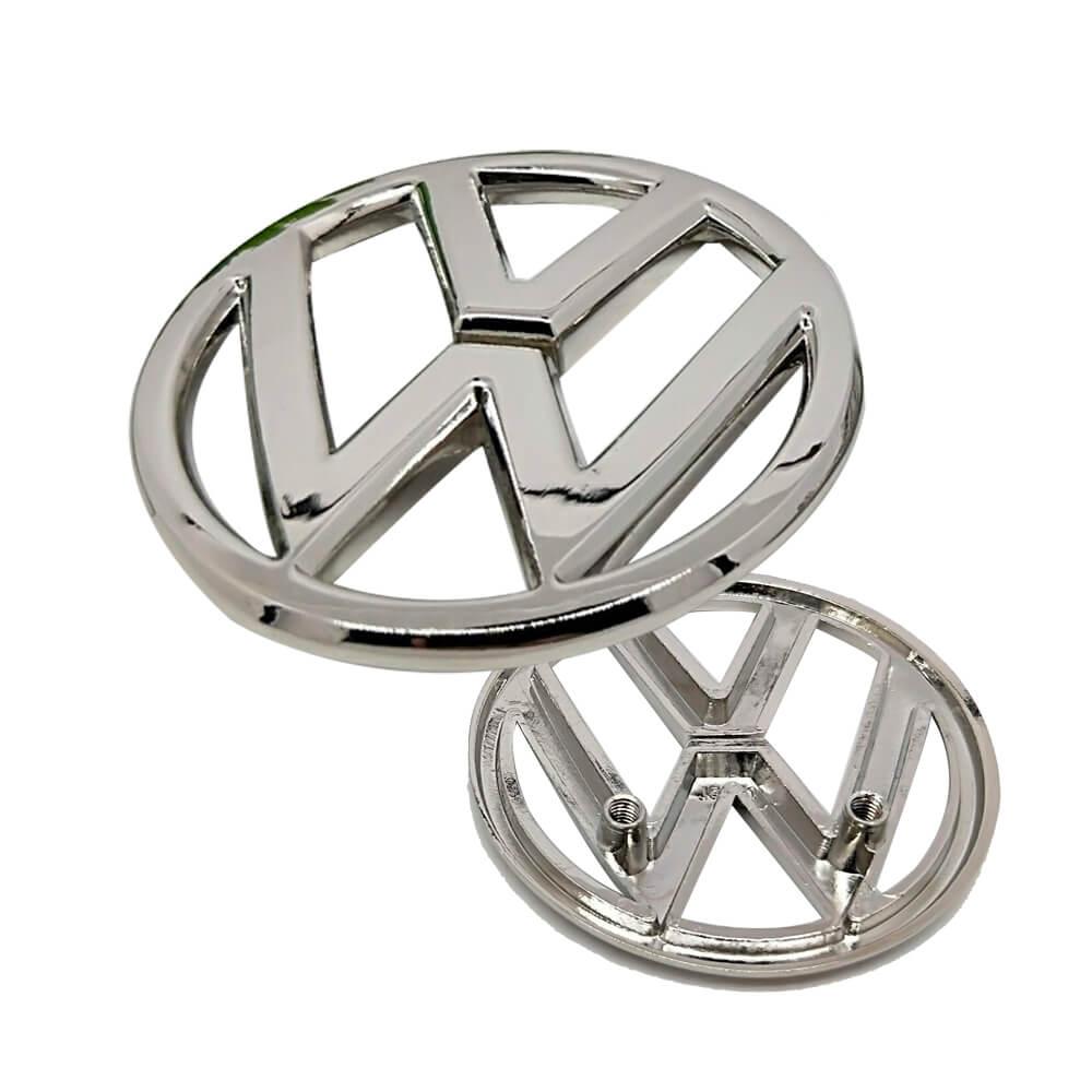 Car Emblems-5